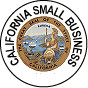 California Small Business